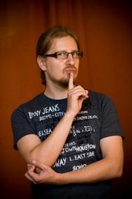 Lauri Piispanen