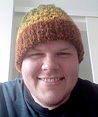 Juha Kaunisto
