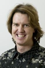 Vesa-Matti Paananen